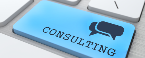 Microsoft Access Consulting